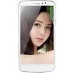 纽曼K2S(32GB/联通3G) 手机/纽曼