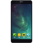 联想A5890(16GB/移动4G) 手机/联想