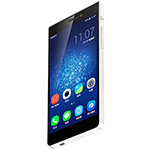 格力手机G0128(16GB/电信4G) 手机/格力