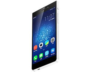 格力手机G0128(16GB/电信4G)