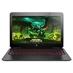 惠普OMEN 15-ax020TX 笔记本电脑/惠普