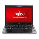 富士通U536(i5 6200U) 笔记本电脑/富士通