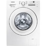 三星WW70J3237KW/SC 洗衣机/三星