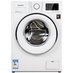 创维F80CD 洗衣机/创维