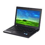 联想昭阳K20-80-ISE(4GB/256GB SSD) 笔记本电脑/联想