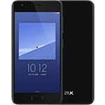 ����ZUK Z2(64GB/ȫ��ͨ) �ֻ�/����ZUK