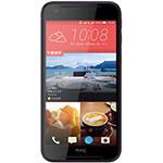 HTC Desire 830(32GB/双4G) 手机/HTC