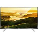 康佳LED32M3000A 平板电视/康佳