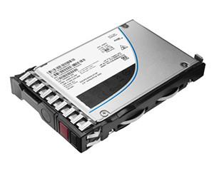 惠普固态硬盘/960GB(816999-B21)图片