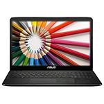 华硕R557LI4005 笔记本电脑/华硕
