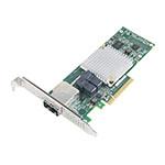Adaptec HBA 1000-8i8e RAID控制卡/Adaptec