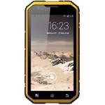 云狐A11(16GB/双4G) 手机/云狐