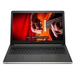 戴尔Inspiron 灵越 15 5000系列出彩版AMD酷感黑(M5555D-1106B) 笔记本电脑/戴尔