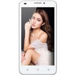酷派8718(8GB/移动4G) 手机/酷派