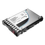 惠普固态硬盘/960GB(816909-B21) 服务器配件/惠普