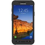 三星GALAXY S7 Active 手机/三星