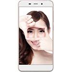 康佳S1(32GB/移动4G) 手机/康佳
