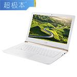 宏碁S5-371-76GS 超极本/宏碁