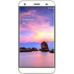 誉品Y61(16GB/移动4G) 手机/誉品