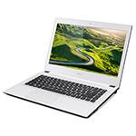 宏碁K4000-518R 笔记本电脑/宏碁