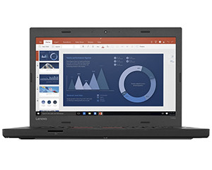 ThinkPad T460P(20FWA00MCD)