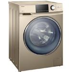 海尔G70728BX12G 洗衣机/海尔