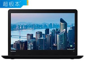 ThinkPad New S2(20GUA00DCD)