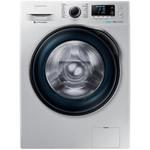三星WW80J6210DS/SC 洗衣机/三星