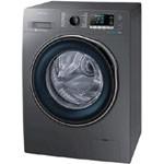 三星WW90J6410CX/SC 洗衣机/三星