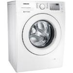 三星WW70J5233IW/SC 洗衣机/三星