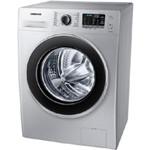 三星WW60J5280HS/SC 洗衣机/三星