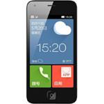 21克M2S(16GB/移动4G) 手机/21克