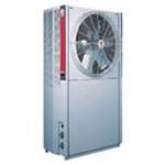 特灵CGAR0755C 空调/特灵