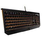Razer 《守望先锋》定制版游戏键盘 键盘/Razer