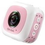 OKAA VR全景相机V1 数码摄像机/OKAA