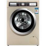 博世WAS288671W 洗衣机/博世