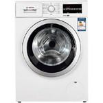 博世XQG80-WDG244601W 洗衣机/博世