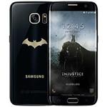 三星GALAXY S7 Edge(蝙蝠侠特别版/32GB/全网通) 手机/三星