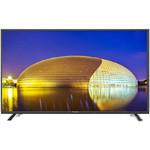 创维49E366W 平板电视/创维