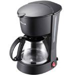 小熊KFJ-403 咖啡机/小熊