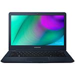 三星9310SK-EG2 笔记本电脑/三星
