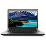 联想扬天B50-80A-ITH(i3 5020U) 笔记本电脑/联想