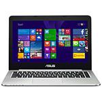 华硕K401LB5200(500GB/Win10) 笔记本电脑/华硕