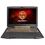 机械革命 X6Ti-H 笔记本电脑/机械革命