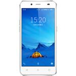 蓝魔R10(32GB/双4G) 手机/蓝魔