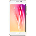 vivo X7 Plus(128GB/全网通) 手机/vivo