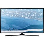 三星UA65KU6300 平板电视/三星