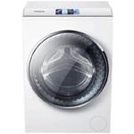 卡萨帝C1 DU8W5 洗衣机/卡萨帝