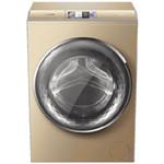 卡萨帝C1 DU8G5S 洗衣机/卡萨帝