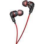 努比亚圈铁耳机 耳机/努比亚